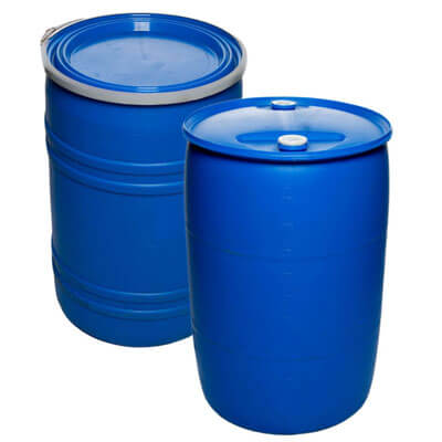 Food Storage Containers Industrial Container And Supply